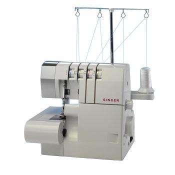 singer sewing machine 14CG754